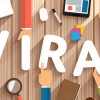 Top 5 tips to make your content go viral