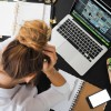 Are you making these content marketing blunders?