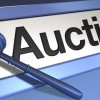 Best auction websites you need to know today!