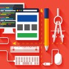 The best web design tools you should know about