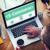 Here's why your E-commerce website needs a blog