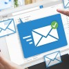 Marketing emails: Here's how you can boost the open rates