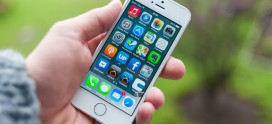 Great tips to cut down on your mobile app development costs