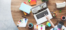 The impact of web design on SEO, branding, and more