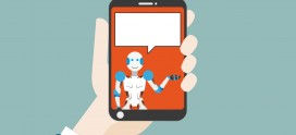 Here's how chatbots benefit your hotel website in the long run!