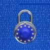 GDPR: It's significance and how it'll benefit your business