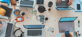Benefits Of Custom Website Development