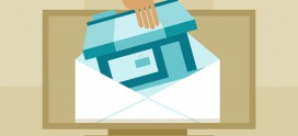 Email marketing: How it helps build strong relationships