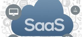 Top 6 SaaS applications for business: II