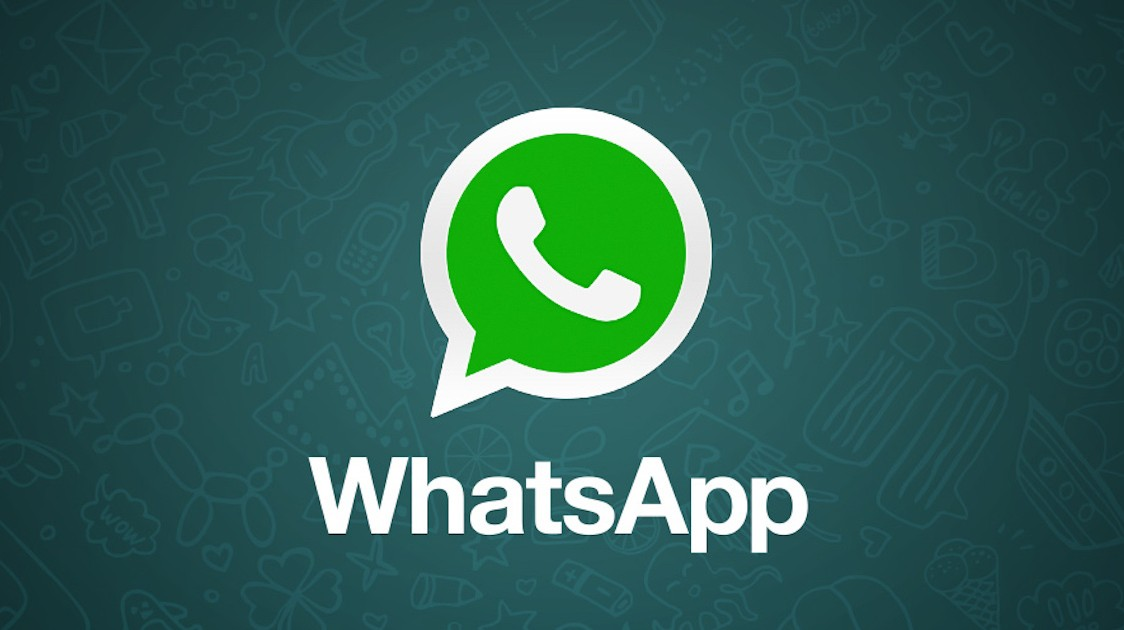 WhatsApp Finally Comes to the World Wide Web
