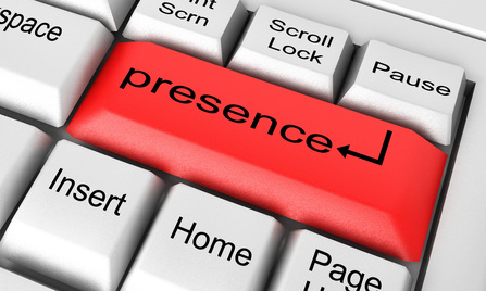 How an online presence can help your business?