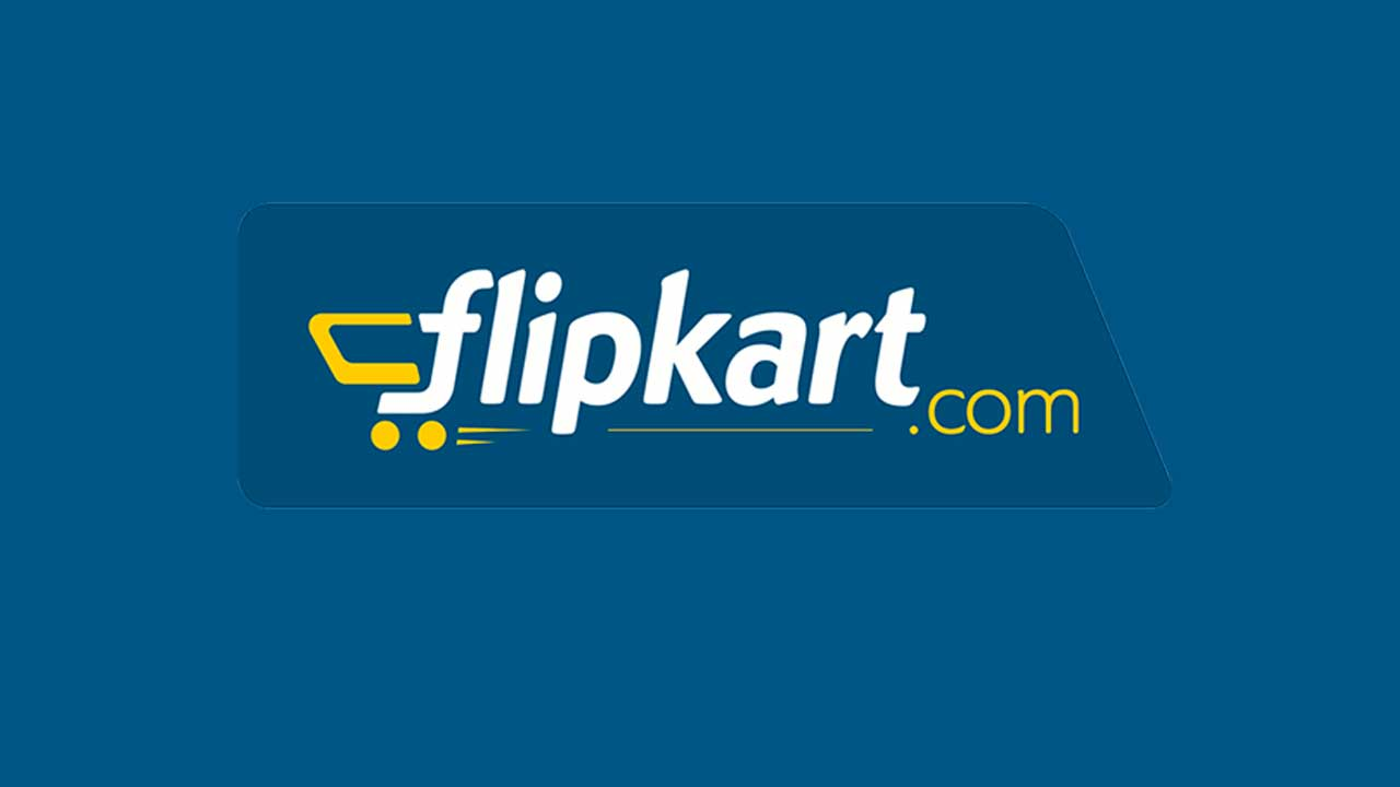 Coached by Google, Poached by Flipkart