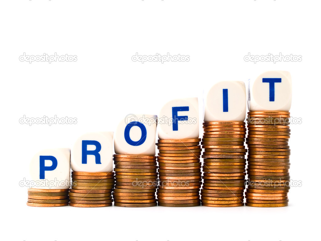 Want to Maximize Profit? Minimize Attrition Rate!