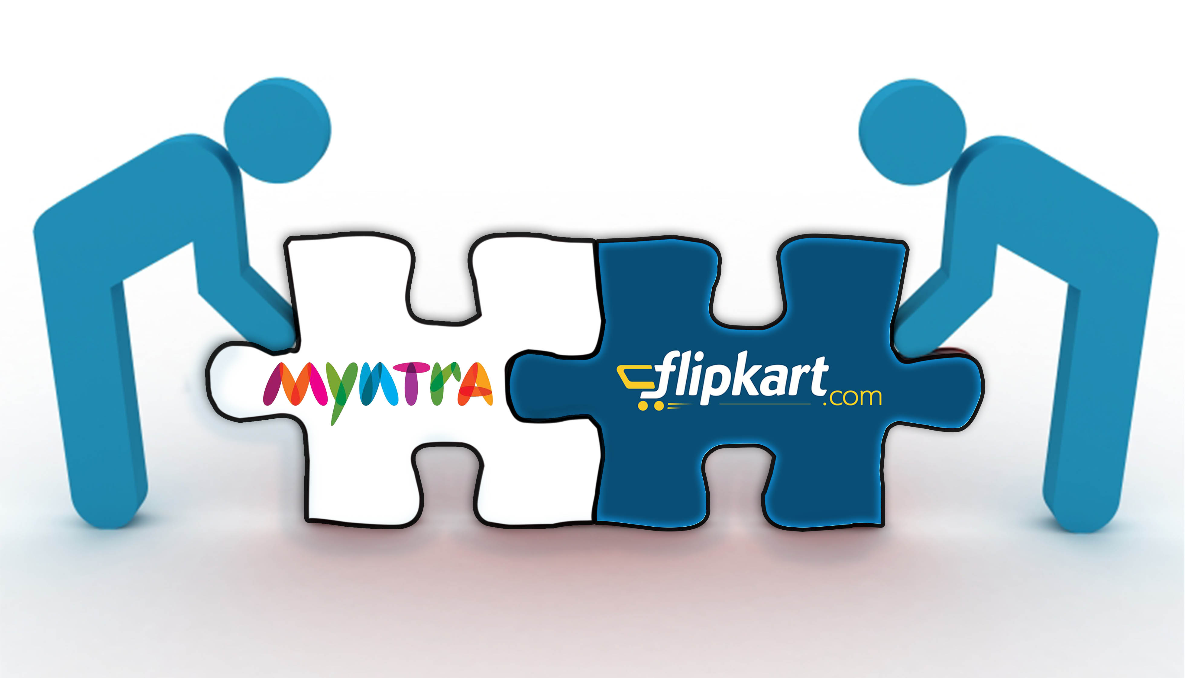 success of flipkart Now this is a tricky one for you to be able to understand how and where ekart is placed at flipkart, you first need to understand how flipkart is structured.