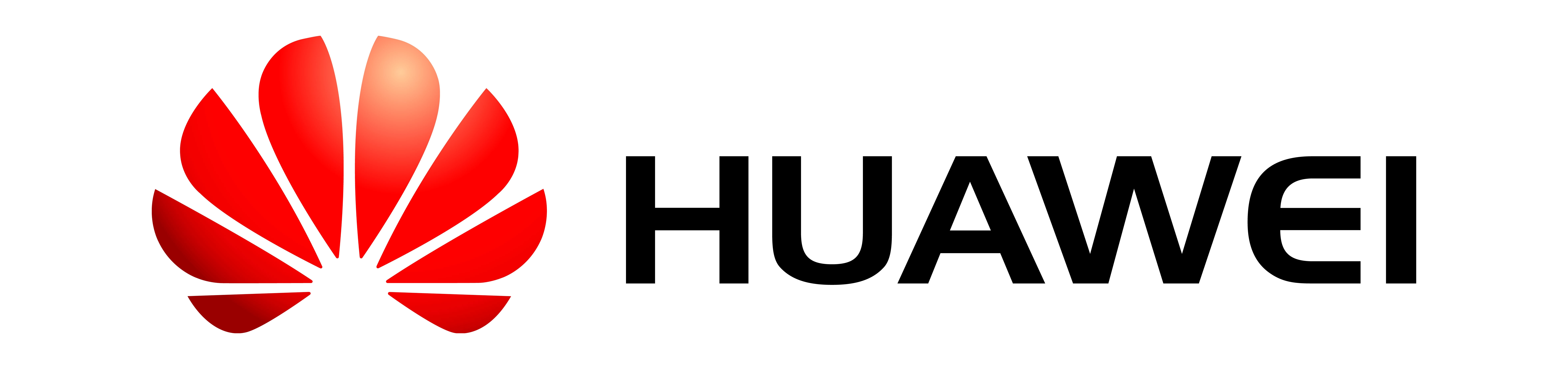 Huawei is all set to begin manufacturing in India