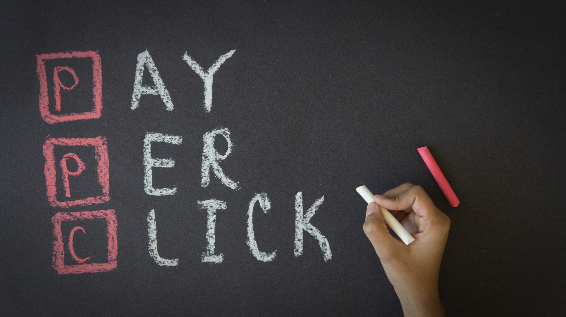 Can PPC change the fate of your business?