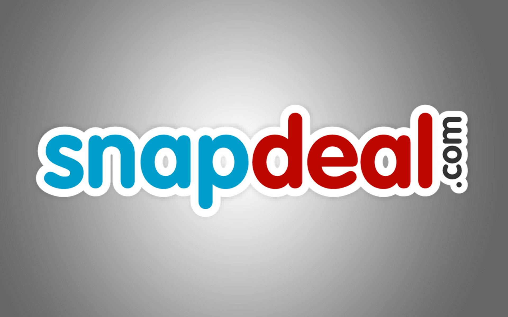 2cb5ef8da2a Snapdeal wants to focus more on Rural India