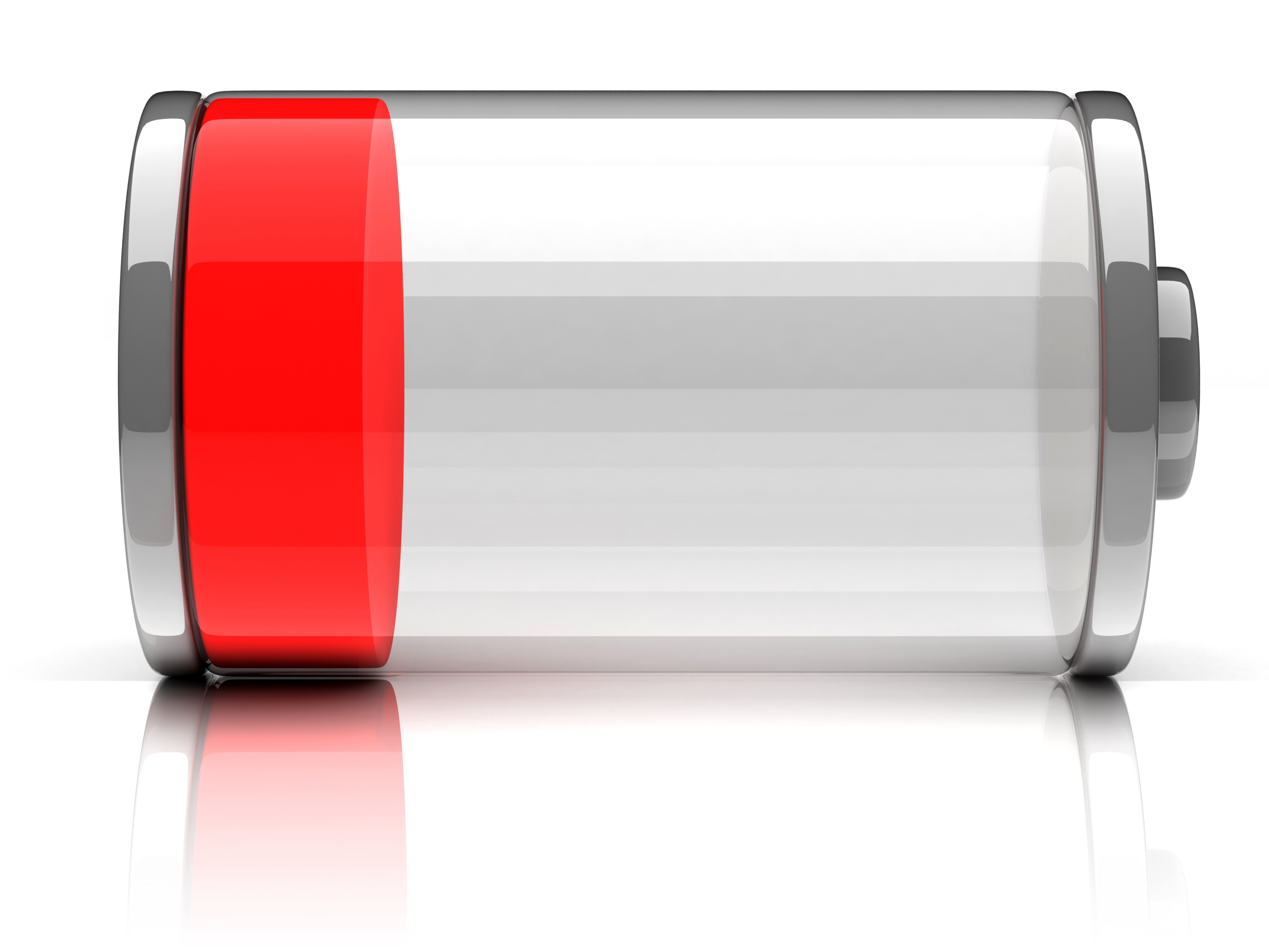 Update The Facebook app on Your iPhone now to save its battery