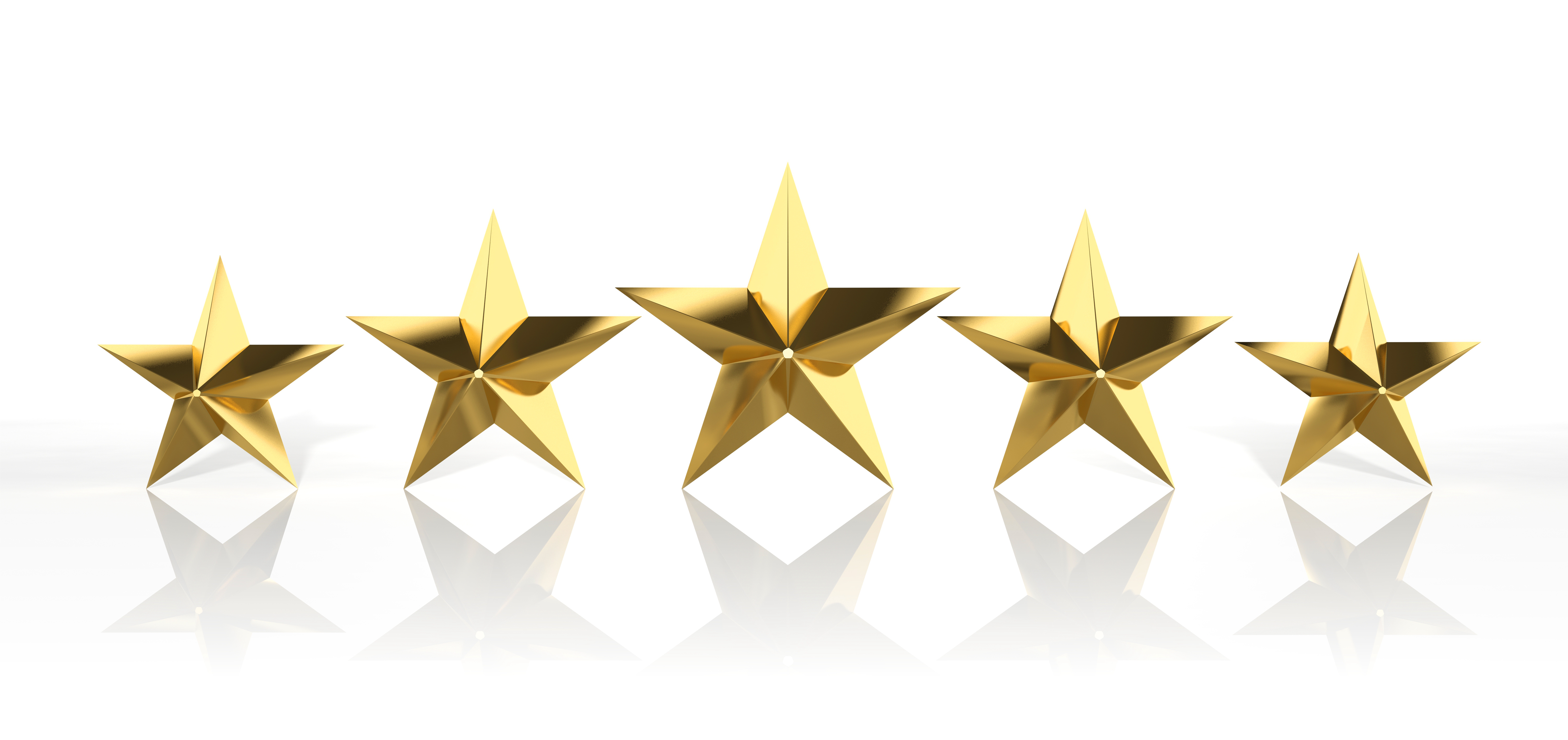 why should the reviews of your mobile app always matter to you