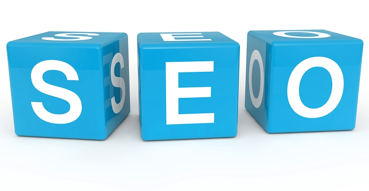 Will SEO Help You To Reach Your Marketing Potential?