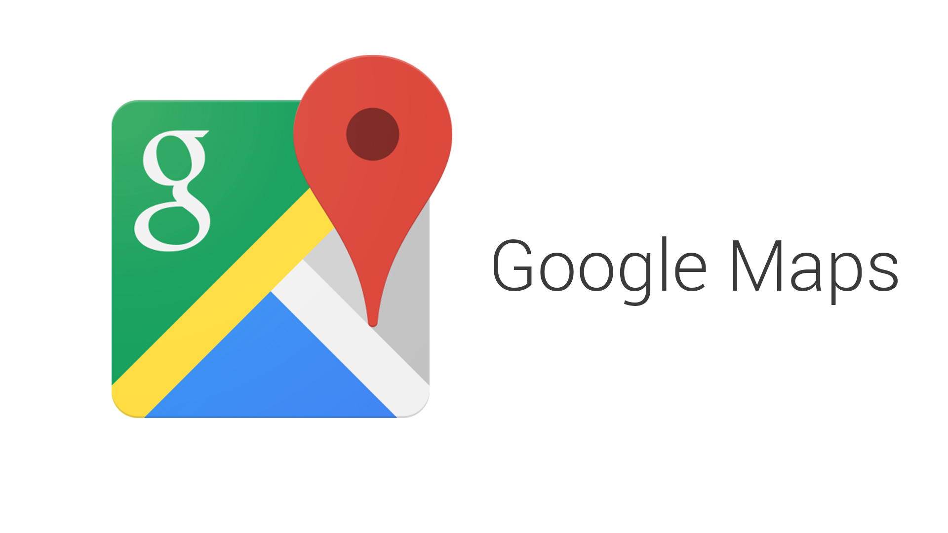 Google Maps App for iOS has been updated with these features