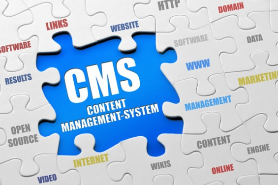 Content Management System (CMS) can make your business more outstanding