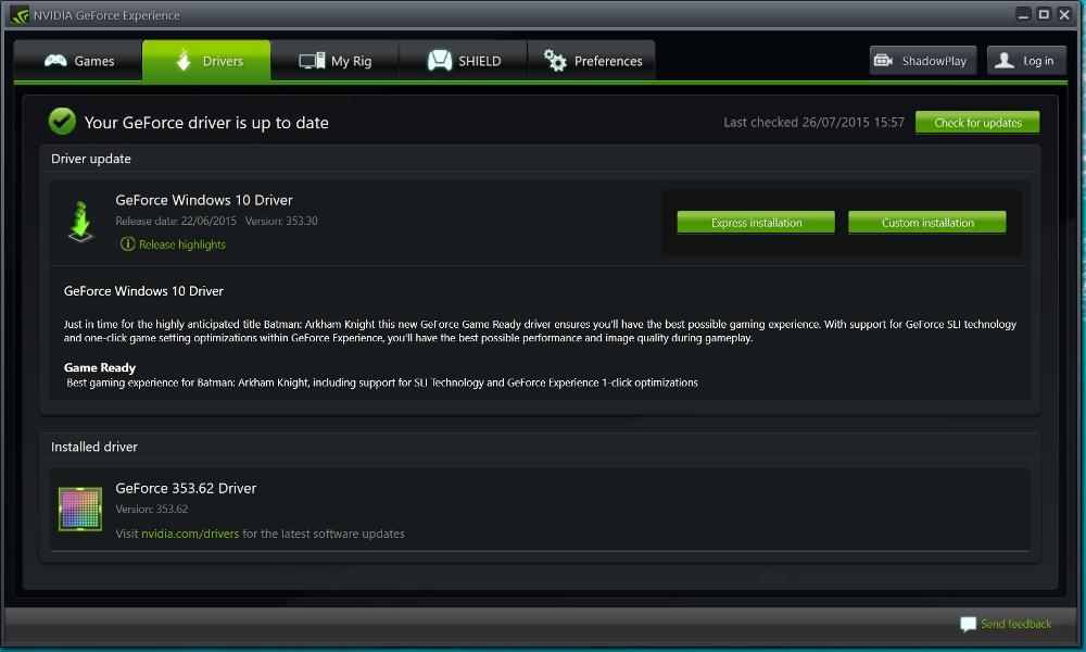 Download for Minecraft: Java Edition - Minecraft