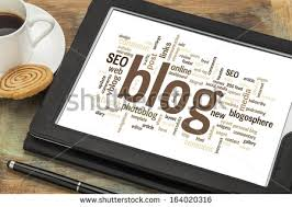 Why deleting old blog posts helps your website grow? – Part I