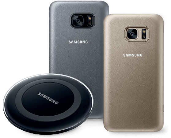 25 reasons why the Galaxy S7 can save Samsung – Part VI
