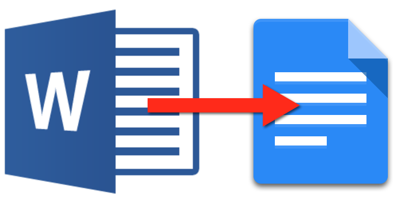 Convert-from-Word-to-Google-Docs