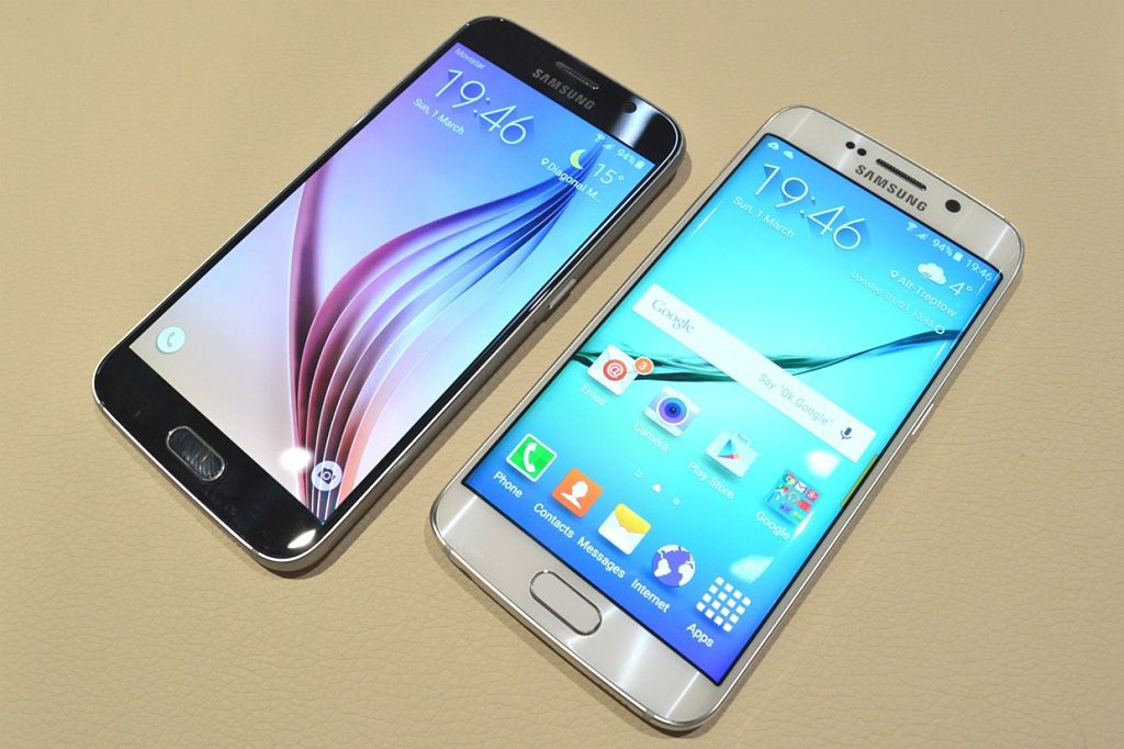 India-Samsung-Galaxy-S7-S7-Edge-and-S7-Edge-Plus-Price-and-Release-Date-Info