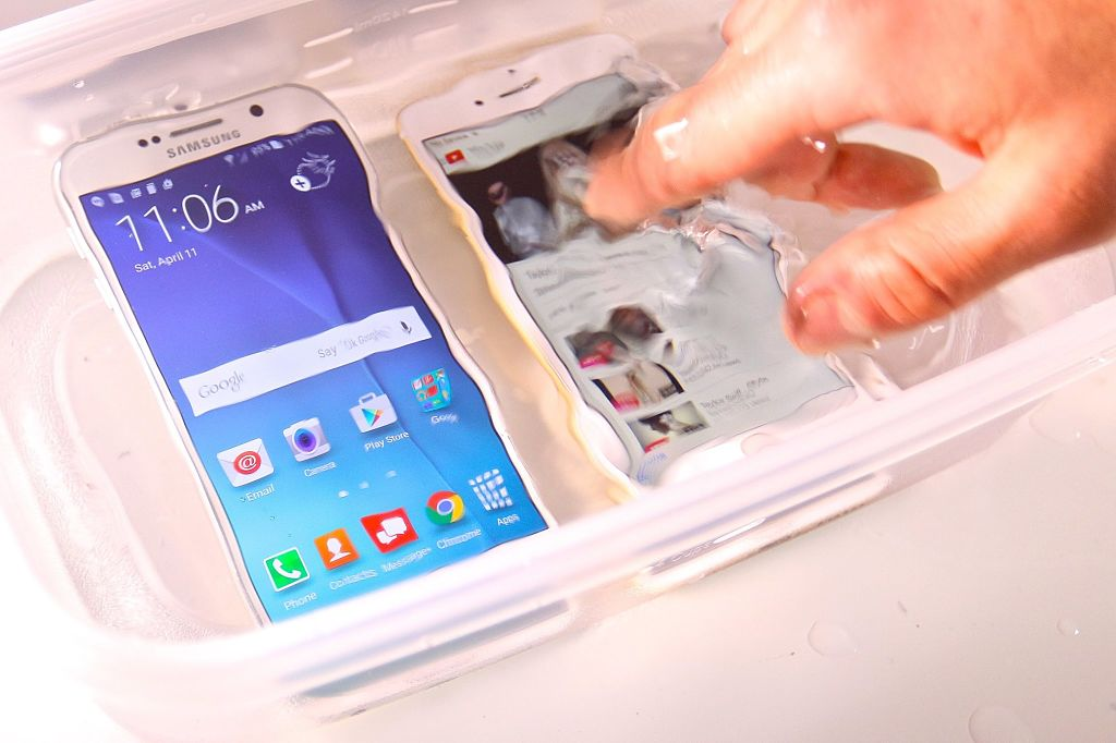 Replacing-the-Samsung-Galaxy-S7-Active-Could-the-Galaxy-S7-S7-Edge-and-S7-Edge-Plus-Be-Waterproof