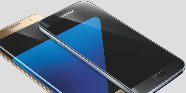 25 reasons why the Galaxy S7 can save Samsung – Part III