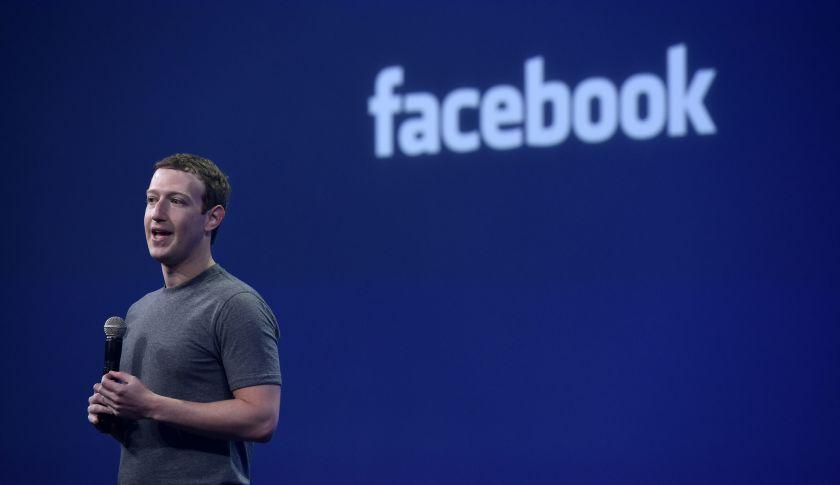 What do social media algorithms mean for you? – Part I