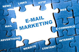 The email habits that send wrong message – Part I