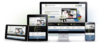 How responsive website design can increase sales? – Part I