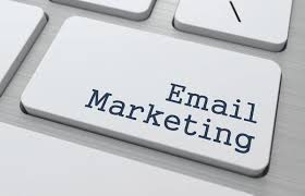 6 Benefits of email marketing – Part I