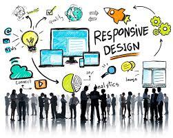 How responsive website design can increase sales? – Part II