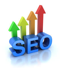 10 obsolete SEO tactics you should stop wasting your time with