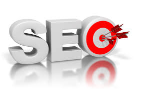 SEO tips: 8 ways to earn backlinks that boost your ranking on Google.