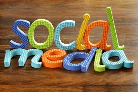 The future of social media : Key changes that could affect your business