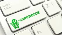 The startup road map : How to get your e commerce business started
