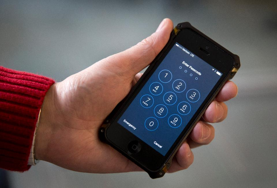 Two great apps arrive to stop hackers spying on your iPhone – Part I