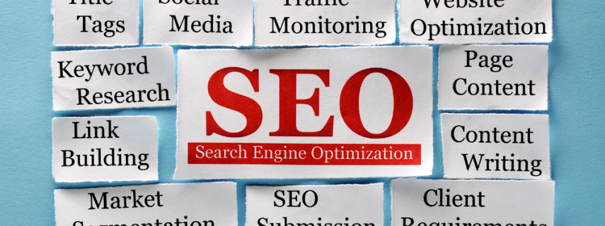 Boost your marketing instantly with these SEO tools :Part I