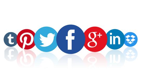 4 ways to use social media beyond marketing- Part I
