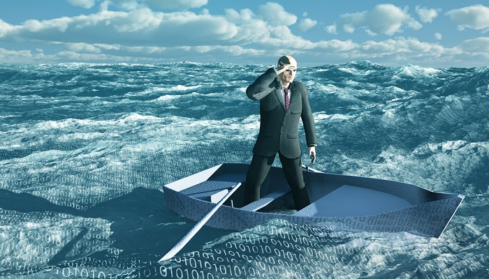 What you need to do to get big data to work for you? -Part II