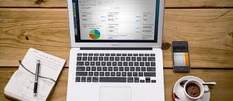 Website metrics : How to track the success of your website – Part I