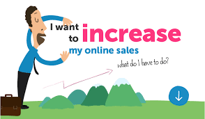 5 Tips to better online lead conversions – Part I