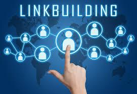 4 types of link builders
