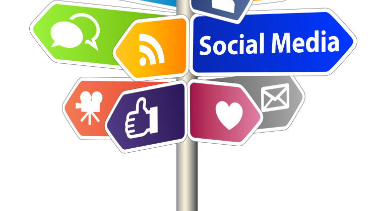 7 Ways to engage with social media leads – Part I